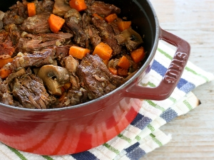 boeuf-bourguignon-side