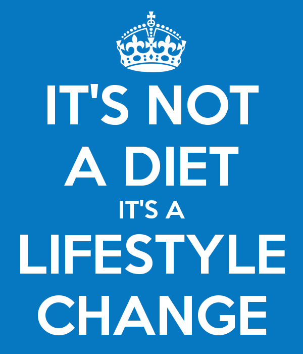 it-s-not-a-diet-it-s-a-lifestyle-change